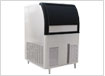 Cube ice machine FIM-100G