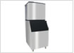 Cube ice machine FIM-1300G