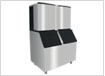 Cube ice machine FIM-1950G