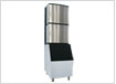 Cube ice machine FIM-2600G