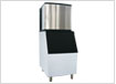 Cube ice machine FIM-380G