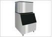 Cube ice machine FIM-550G