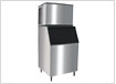 Cube ice machine FIM-700G