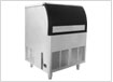 Nugget ice machine FIM-120N